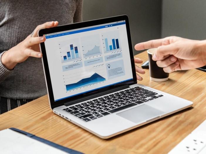 tools to monitor internet bandwidth usage