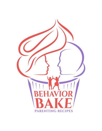 Behavior Bake