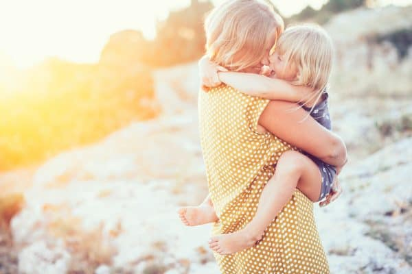 Reliable Childcare Parents Can Trust – Phoenix's Newest Nanny Agency