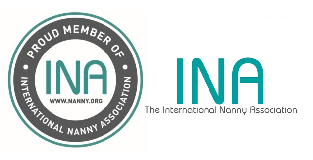Join INA - Nanny Support Group