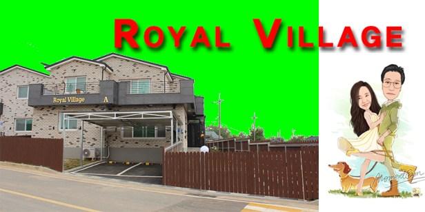 Royal Village (37)