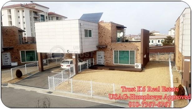 Bonjeong Fine House (54)