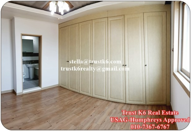 First Vill-rental house (6)