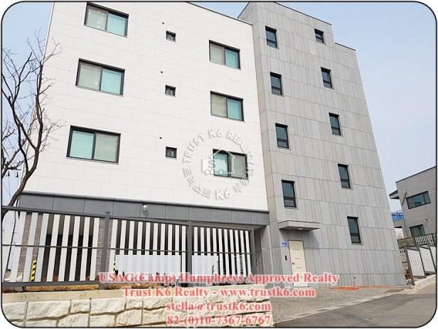 건물전경 (2)
