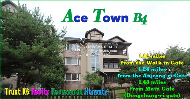 Ace Town (B4) (2)1