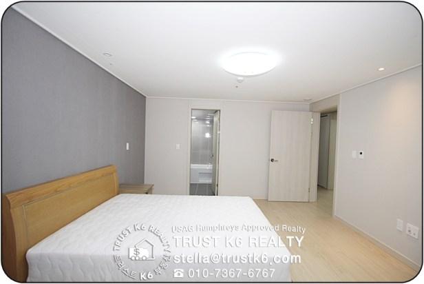 Capitolium-2 rooms (16)