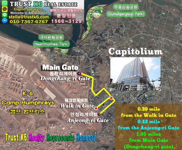 capitolium-location