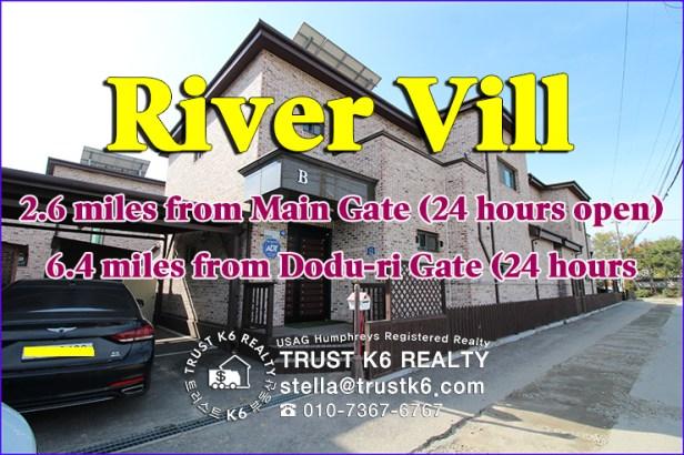 river vill-1