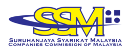 ssm-logo