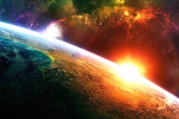 25 faux mythes erronés fausses croyances