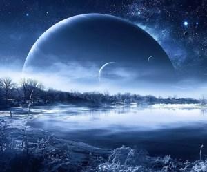 nouveau monde galaxie