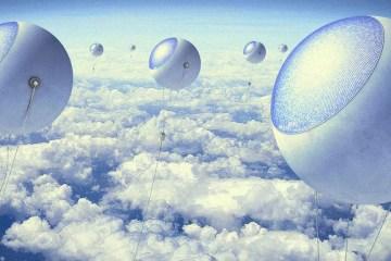 ballons-solaires-vue-artiste-trustmyscience