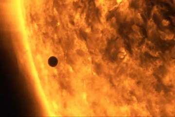 transit mercure soleil 2016 video sdo observatoire paris