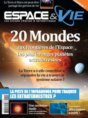 espace-vie-1-couv