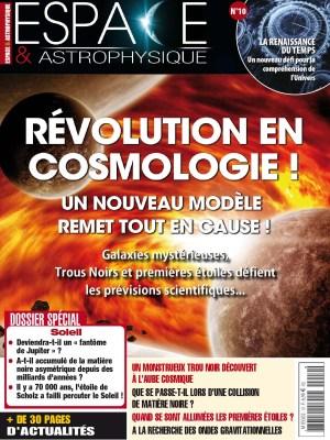 espace-astro-10-couv