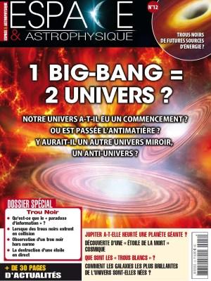 espace-astro-12-couv