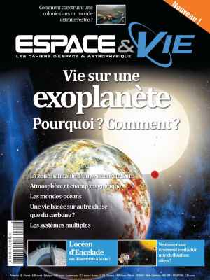 espace-vie-4-couv