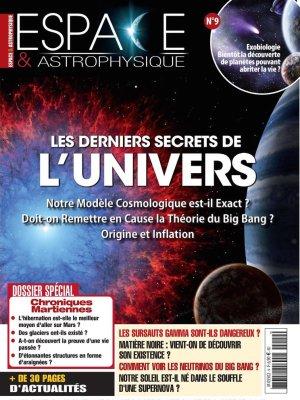 espace_astro_n9