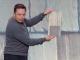 elon musk tesla énergie solaire panneaux toiture