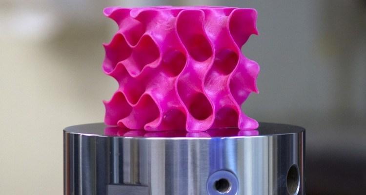 graphene plus dur que l'acier mit materiau solide leger