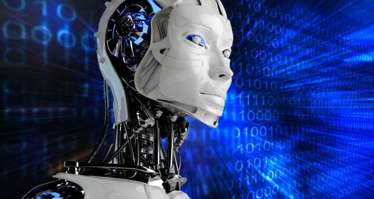 IA intelligence artificielle agressive google deepmind