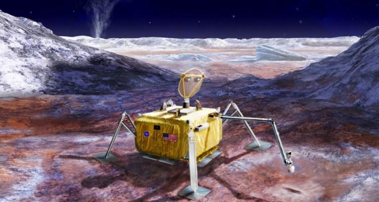 La NASA vient de rendre toutes les recherches scientifiques qu'elle finance disponibles gratuitement et pour tous !