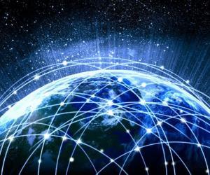 wifi lifi connexion internet lumière infrarouge