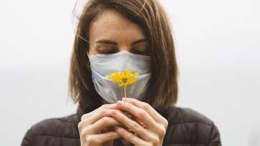 Des chercheurs proposent le meilleur traitement pour la perte d'odorat due à la COVID-19