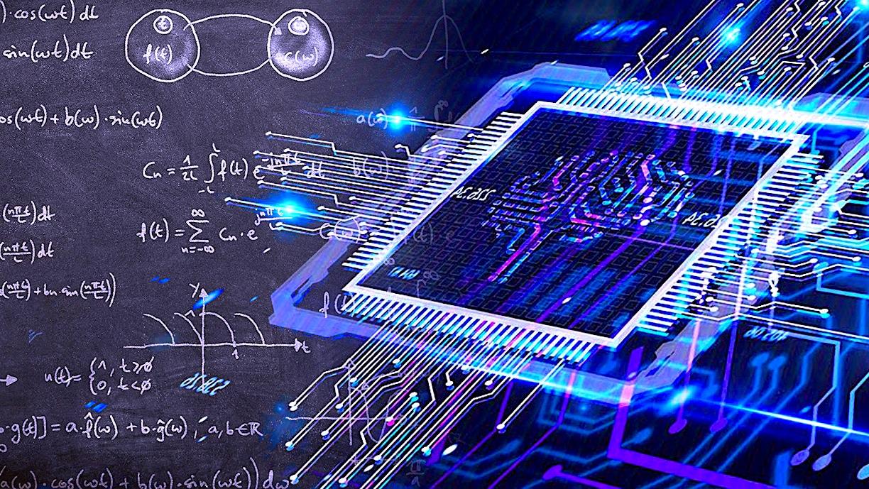 Une IA a réfuté cinq conjectures mathématiques sans aide humaine