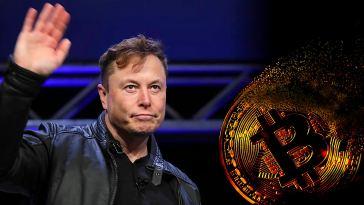 Tesla supprime le Bitcoin de ses options de paiement