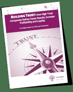Trustologie_building_trust