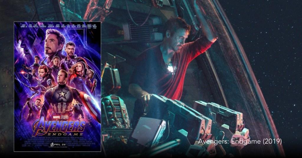 Avengers-Endgame-Lobby-Card-Main.jpg