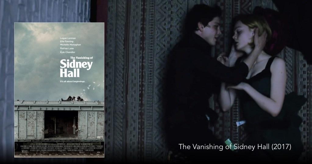 The-Vanishing-of-Sidney-Hall-Lobby-Card-Main.jpg