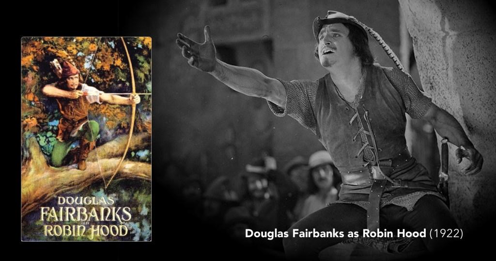 Robin-Hood-1922-Lobby-Card-Main.jpg