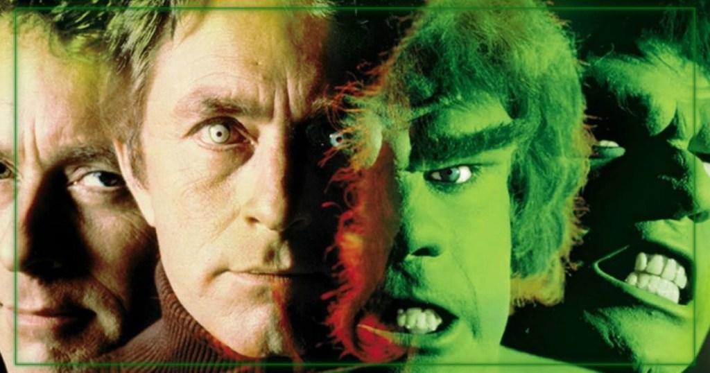 MMM-Hero-Hulk-Hiatus-3.jpg