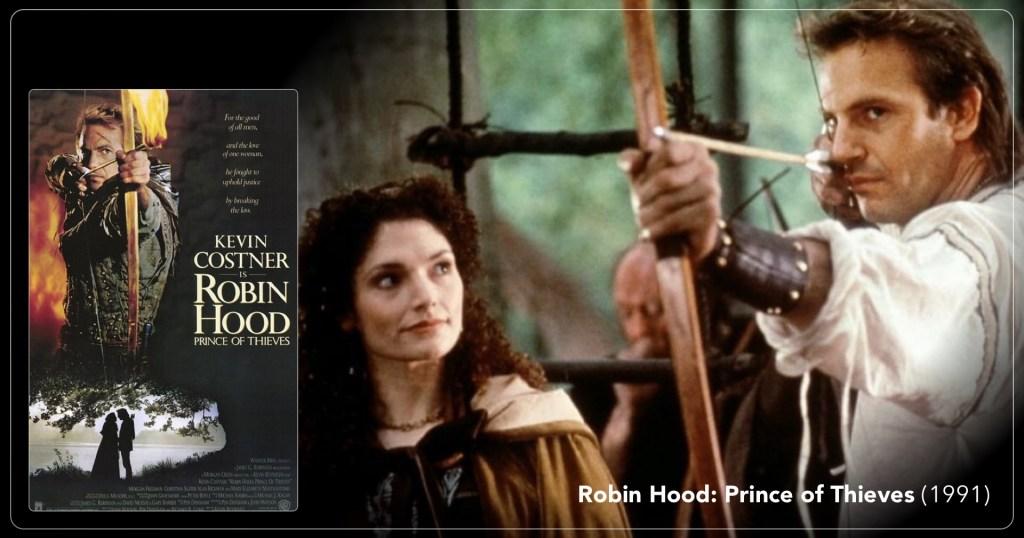 Robin-Hood-Prince-of-Thieves-Lobby-Card-Main.jpg