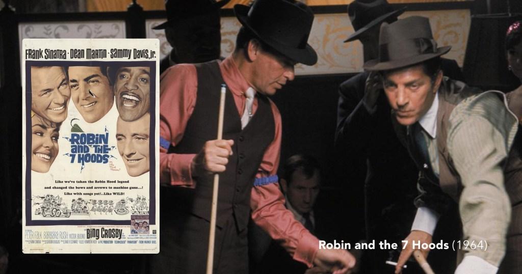 Robin-and-the-7-Hoods-1964-Lobby-Card-Main.jpg