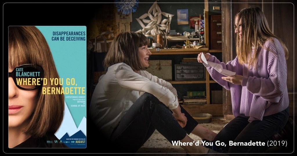 Whered-You-Go-Bernadette-Lobby-Card-Main.jpg