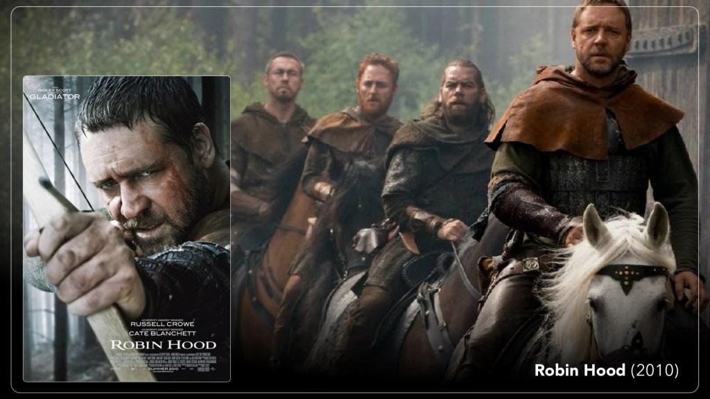 Robin-Hood-2010-Lobby-Card-Main.jpg