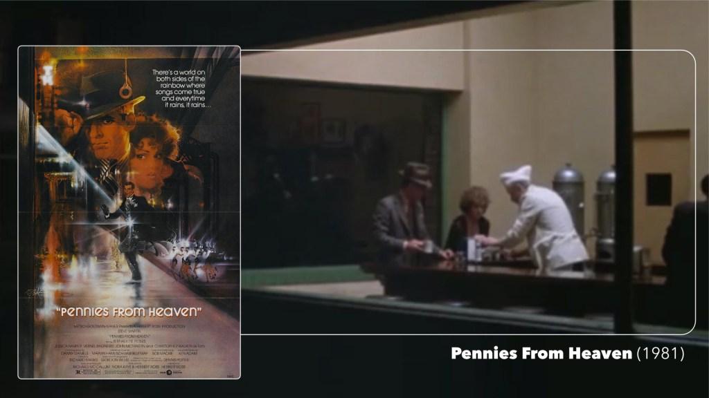 Pennies-From-Heaven-Lobby-Card-Main.jpg