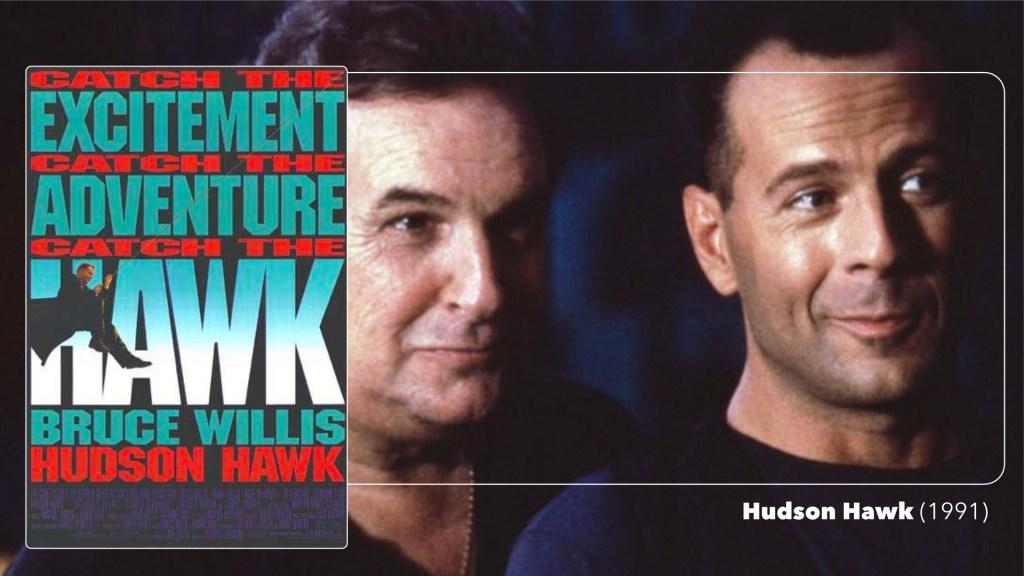 Hudson-Hawk-Lobby-Card-Main.jpg