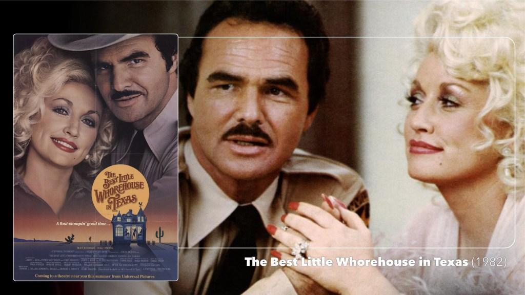 The-Best-Little-Whorehouse-in-Texas-Lobby-Card-Main.jpg