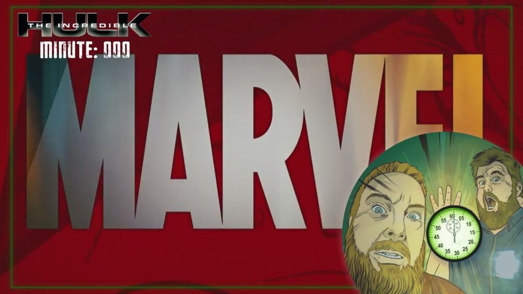 MMM-Hero-Hulk-000.jpg