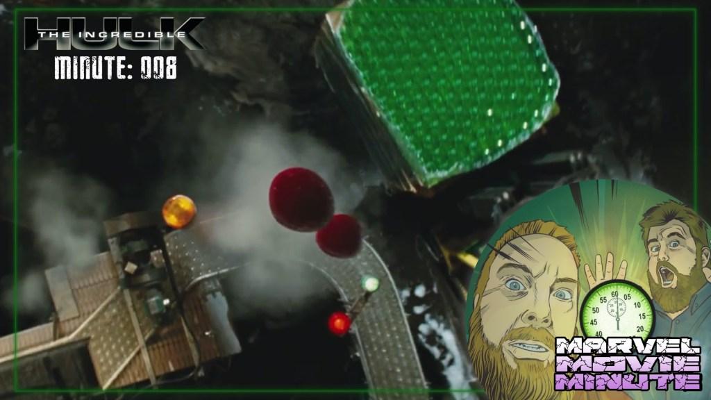 MMM-Hero-Hulk-008.jpg