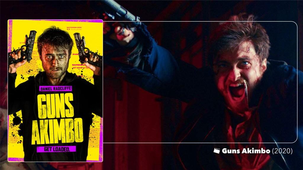 Guns-Akimbo-Lobby-Card-Main.jpg