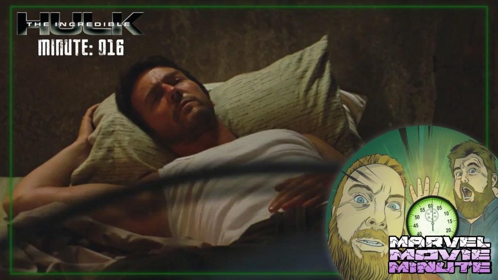 MMM-Hero-Hulk-016.jpg