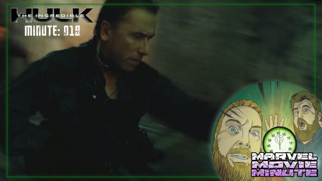 MMM-Hero-Hulk-019.jpg