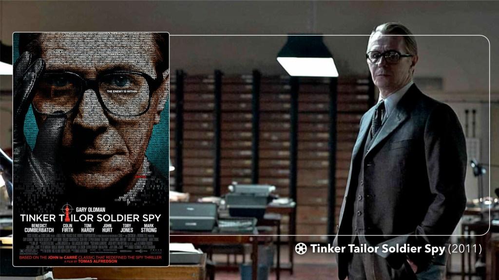 Tinker-Tailor-Soldier-Spy-Lobby-Card-Main.jpg
