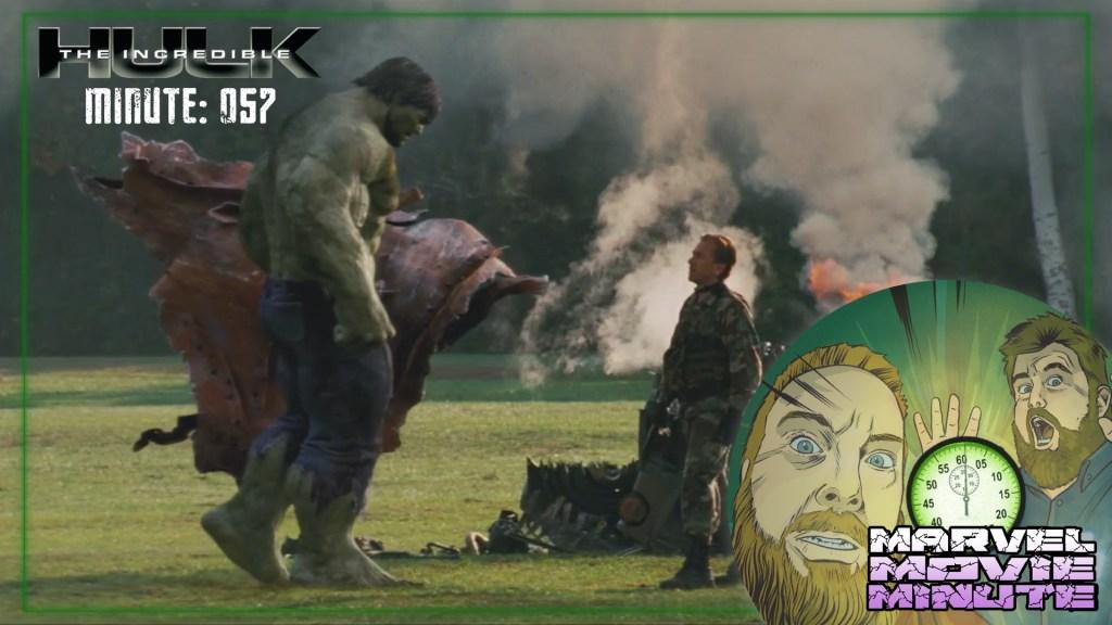 MMM-Hero-Hulk-057.jpg