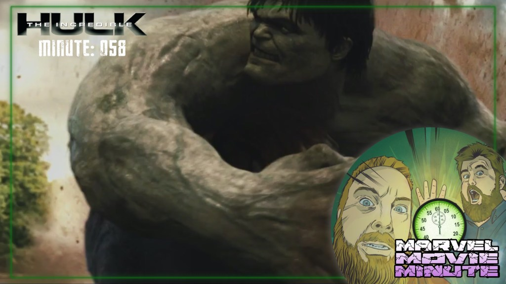 MMM-Hero-Hulk-058.jpg